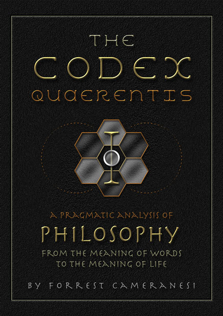 codex-cover.jpg