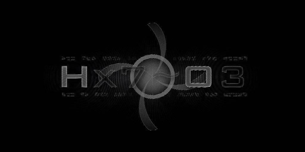 <i>Eternal</i> Hacked Hathor logon