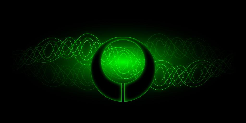 <i>Eternal</i> Durandal-Thoth logon