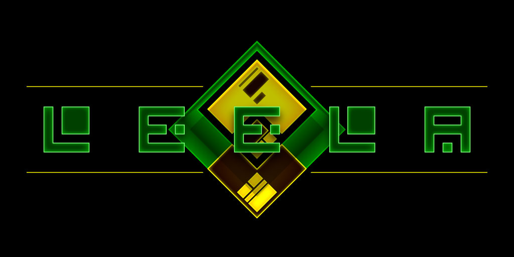 <i>Eternal</i> Leela-S