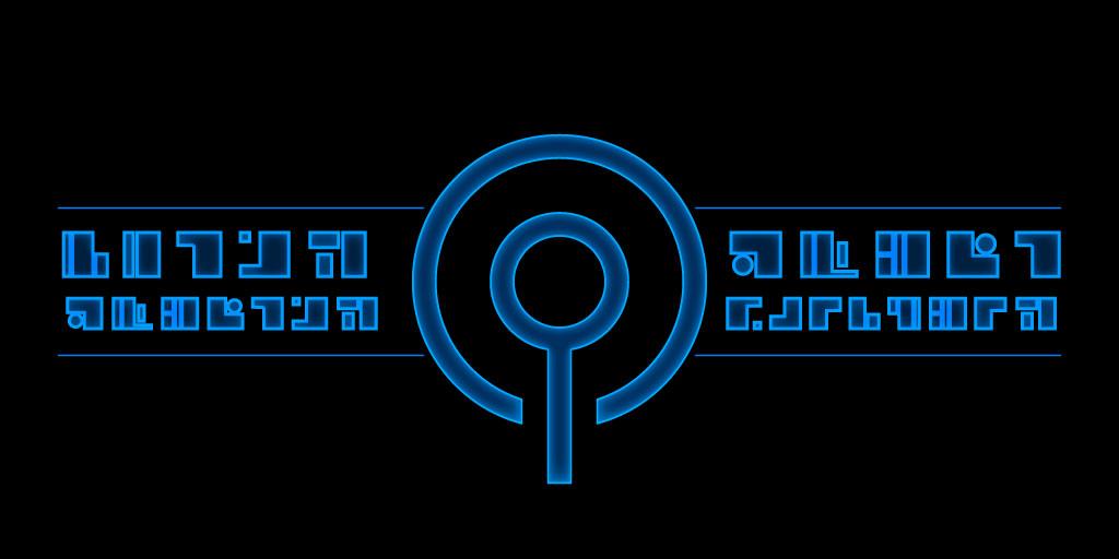 <i>Eternal</i> Watcher logon