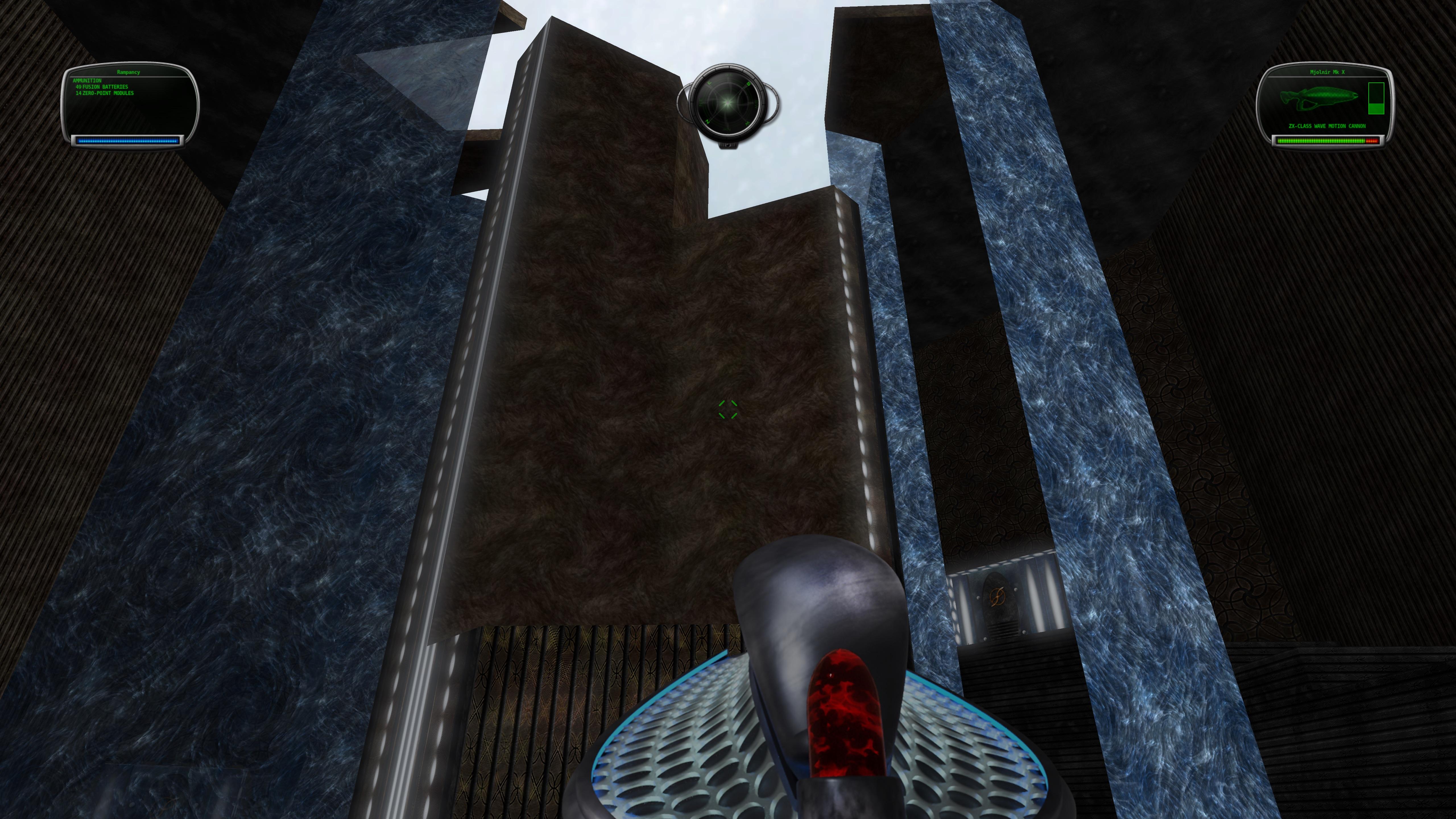 <i>Eternal</i> level 42 screenshot 1