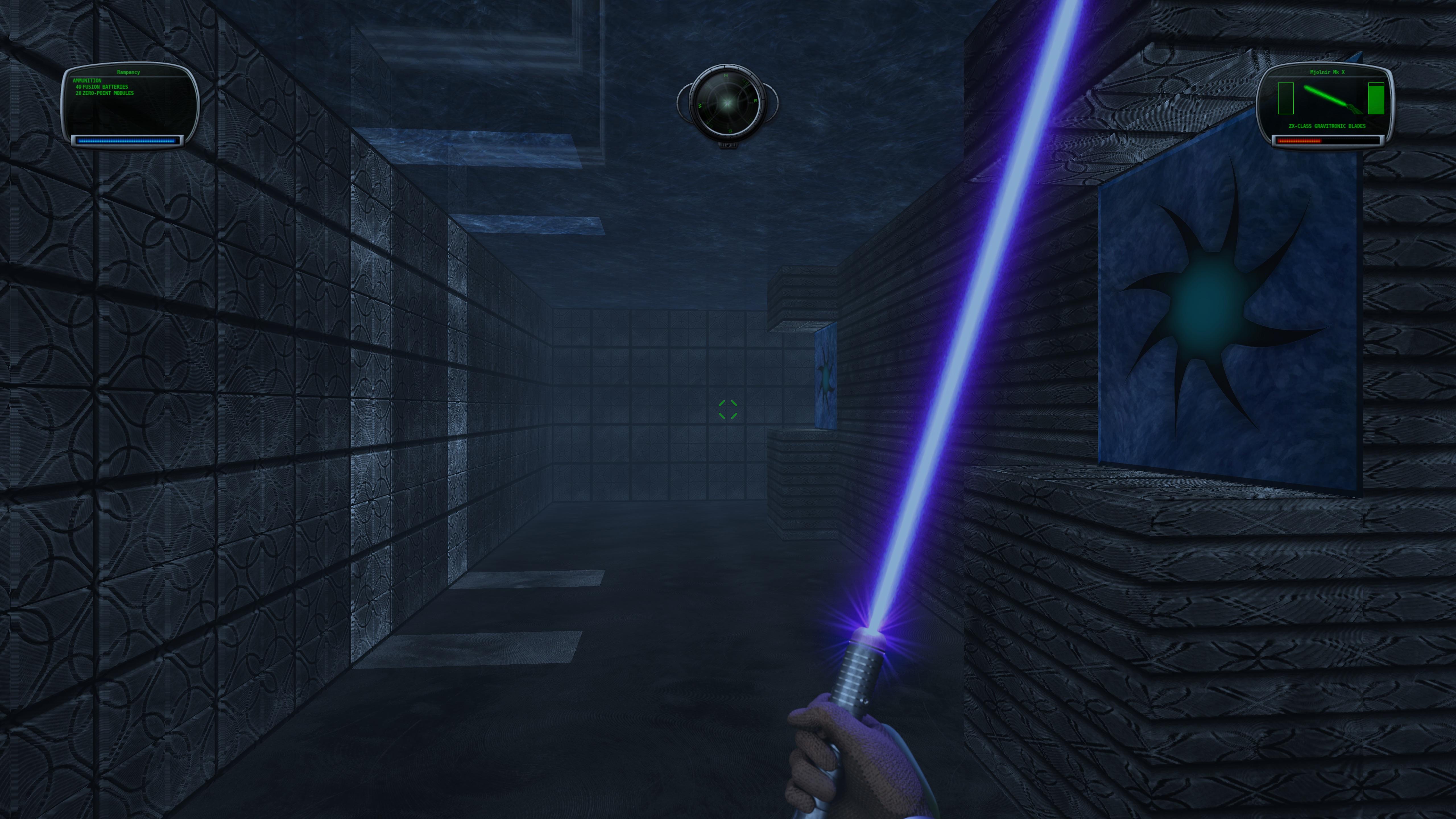 <i>Eternal</i> level 44 screenshot 1