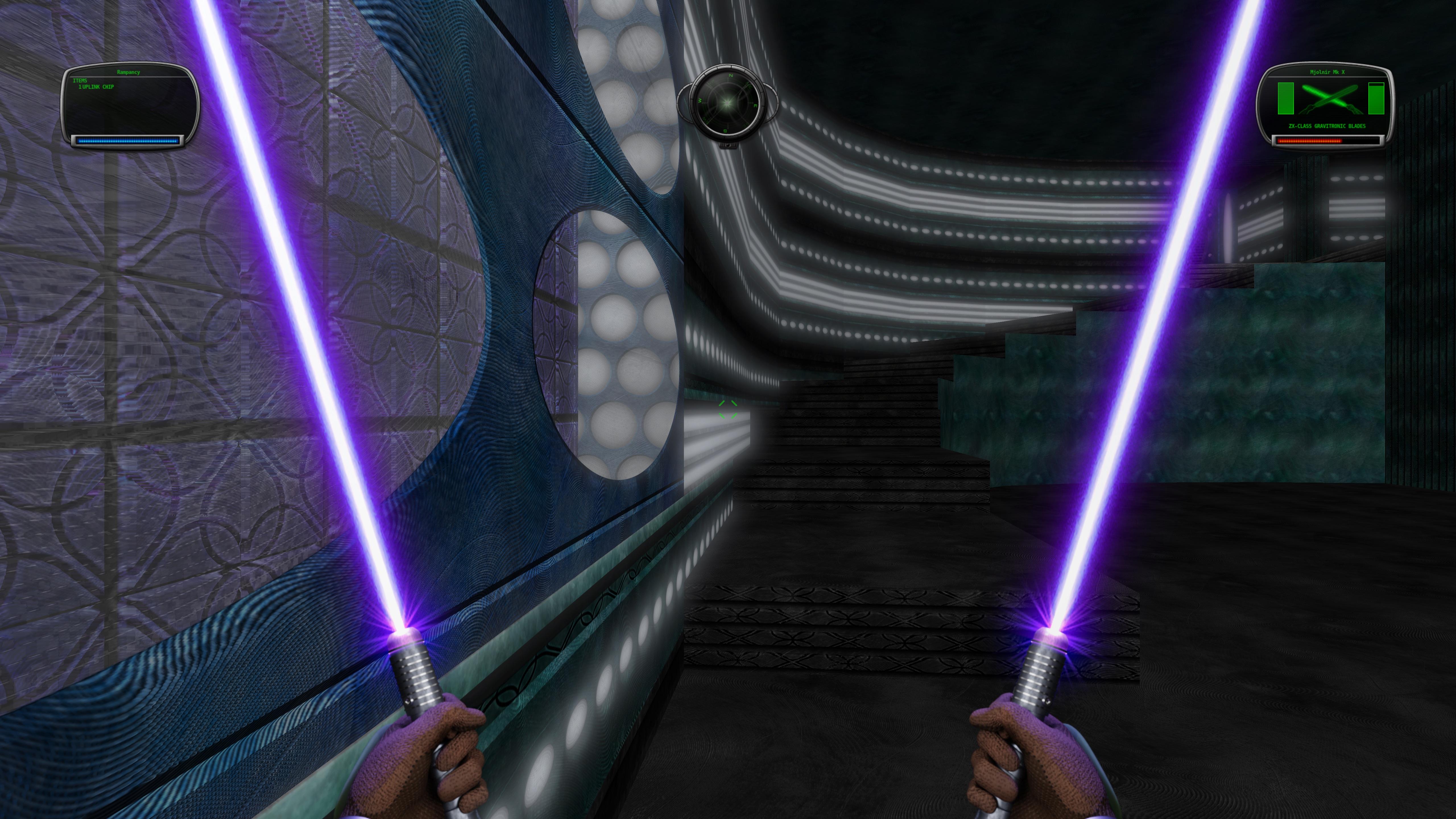 <i>Eternal</i> level 46 screenshot 1