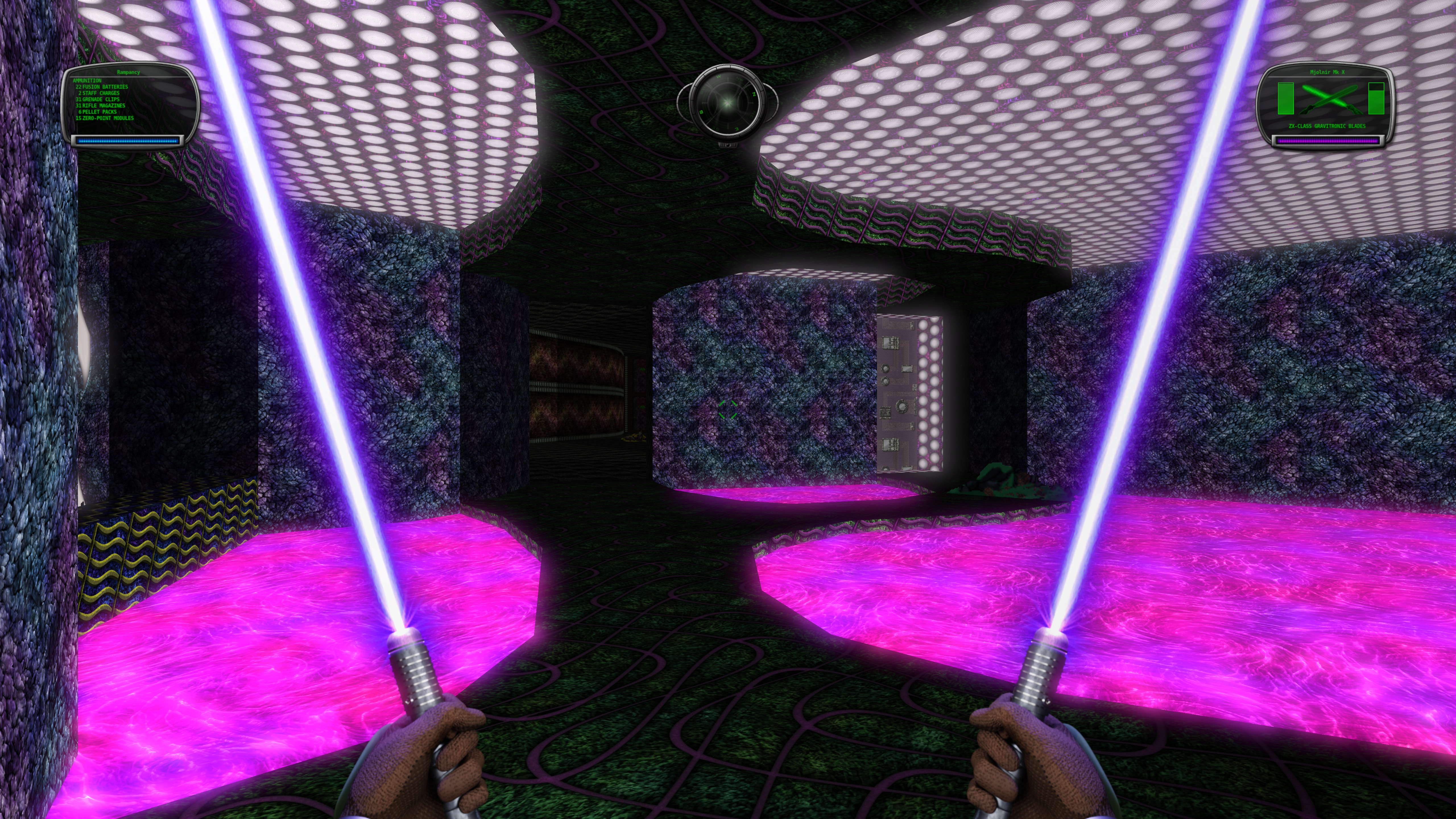 <i>Eternal</i> level 48 screenshot 2
