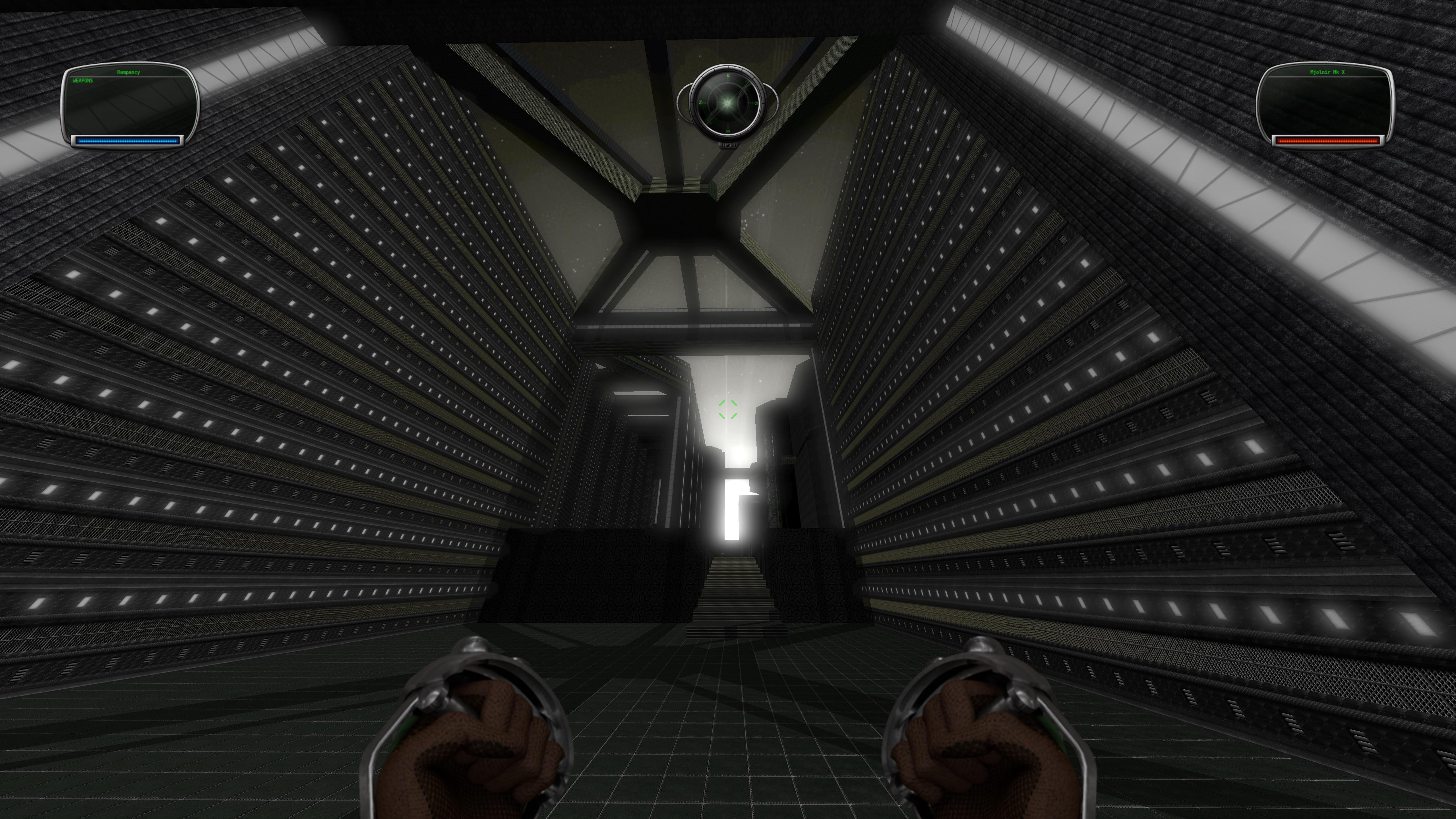 <i>Eternal</i> epilogue screenshot 2