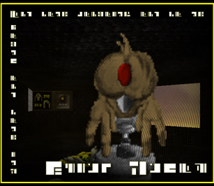 <i>Eternal</i> terminal pict