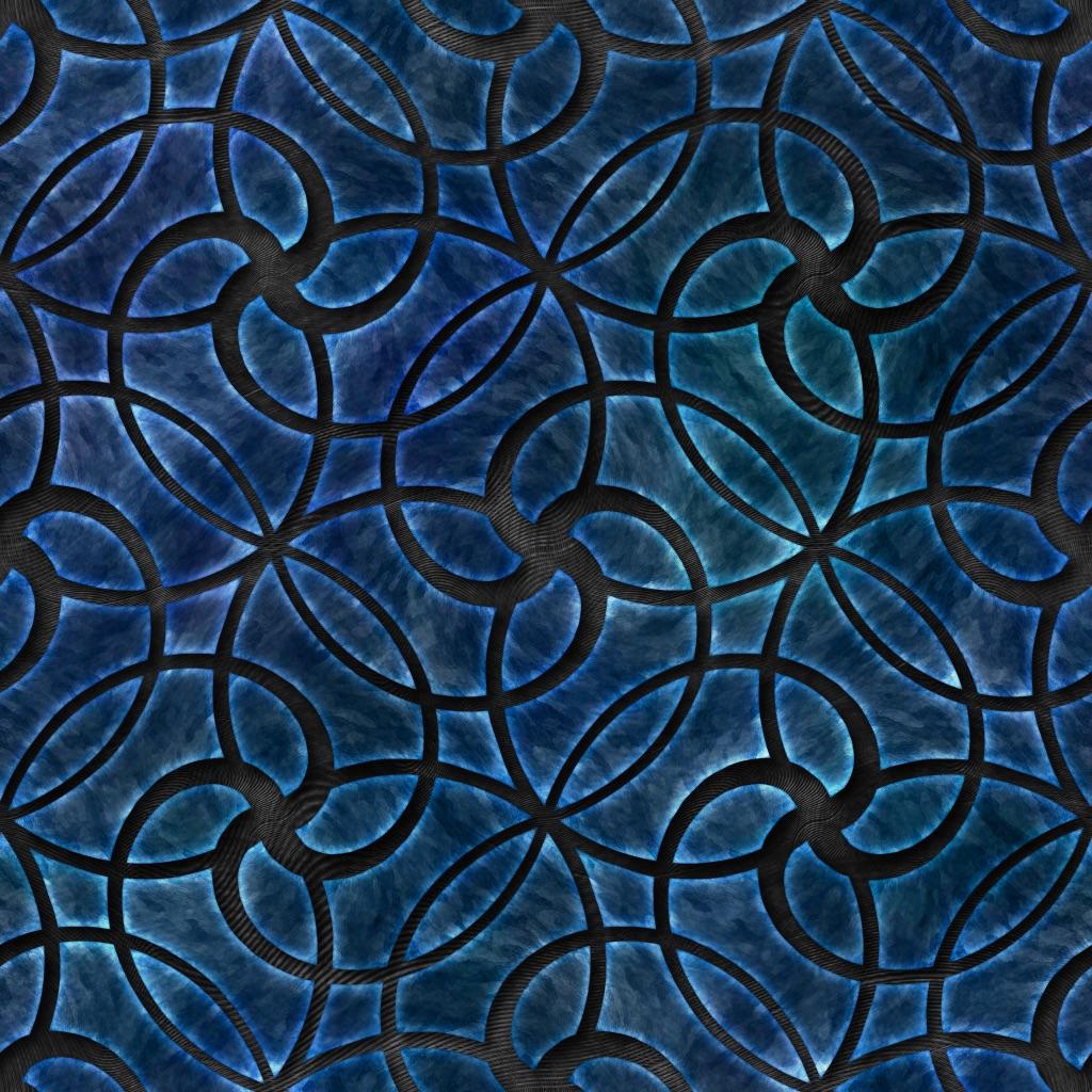<i>Eternal</i> Forerunner texture 12