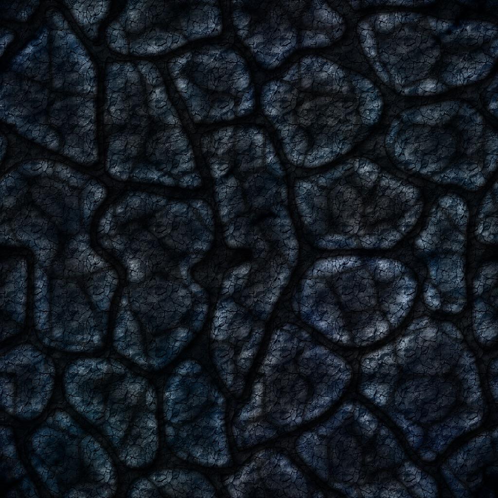 <i>Eternal</i> Forerunner texture 22