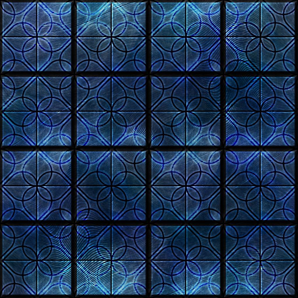<i>Eternal</i> Forerunner texture 32