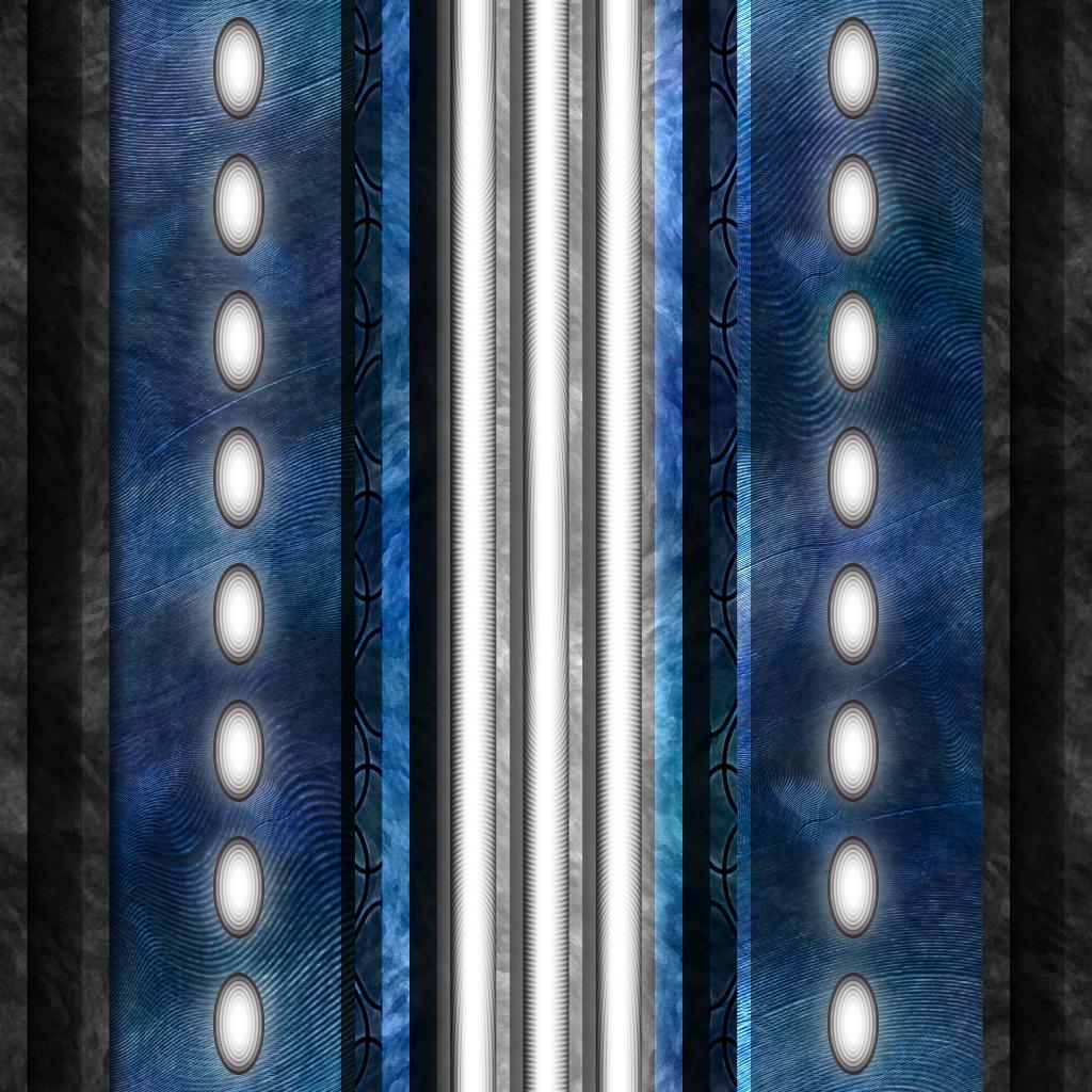 <i>Eternal</i> Forerunner texture 36