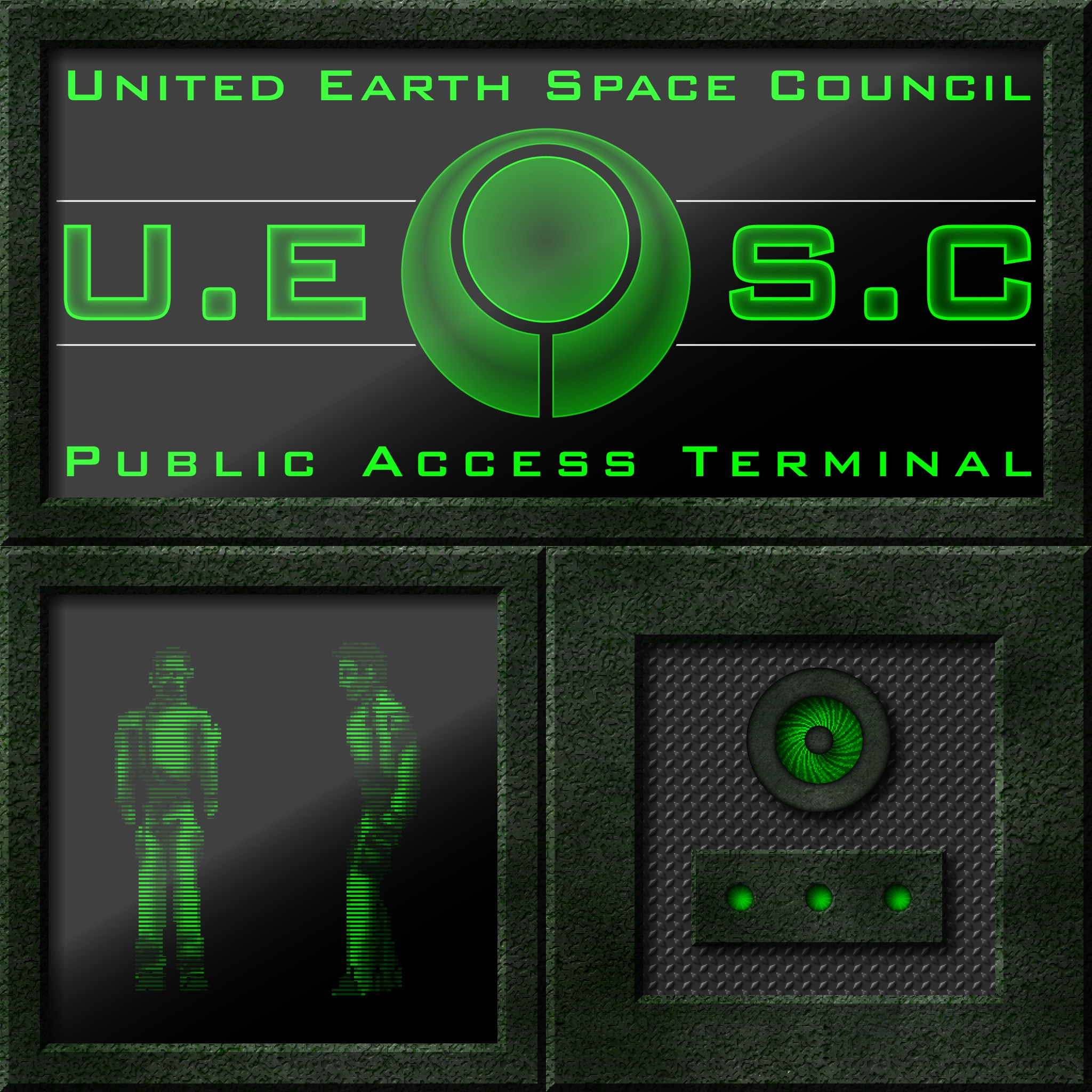 <i>Eternal</i> UESC terminals texture