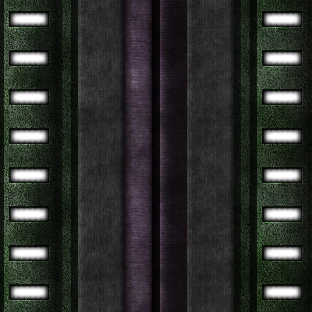 <i>Eternal</i> UESC texture 16