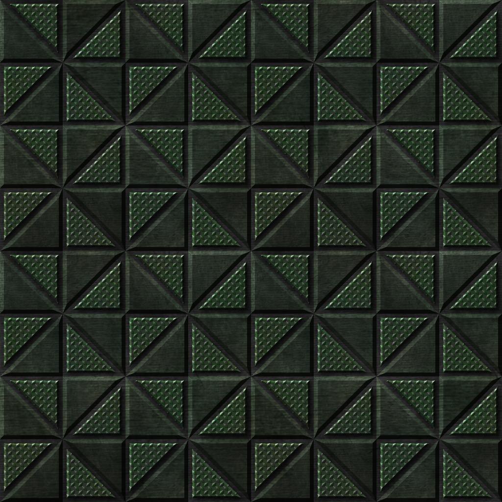 <i>Eternal</i> UESC texture 32