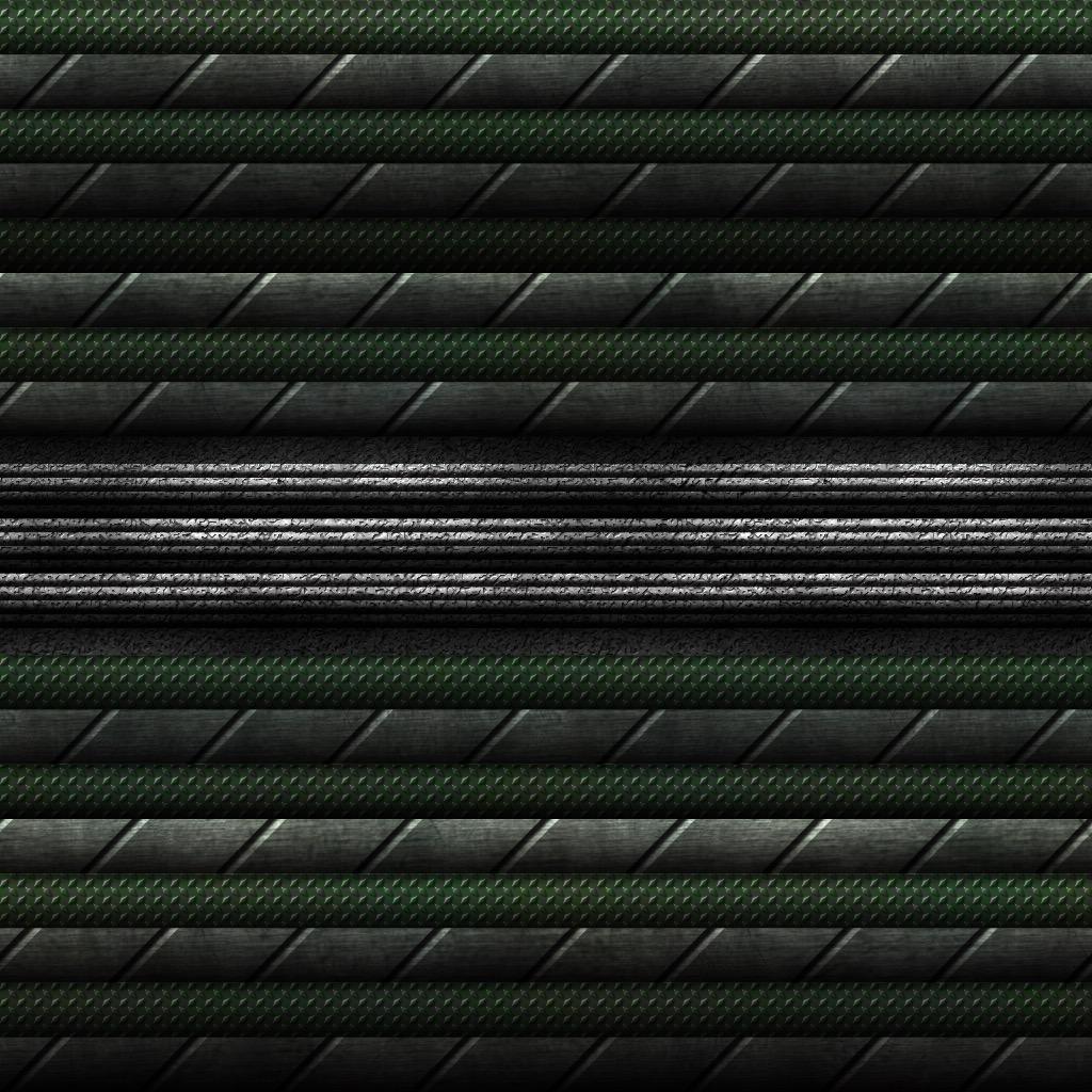 <i>Eternal</i> UESC texture 35