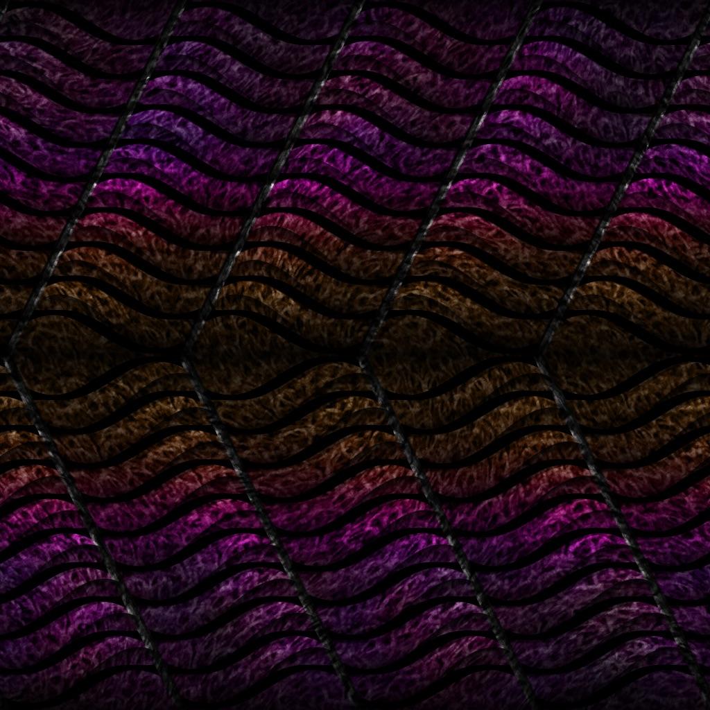 <i>Eternal</i> Pfhor texture 25