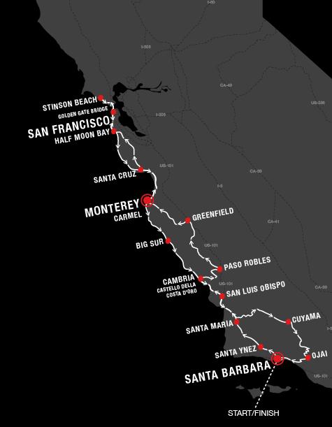 <i>MMNAT</i> route map