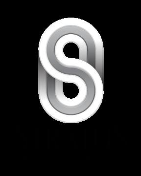 <i>Stratus Media Group</i> logo