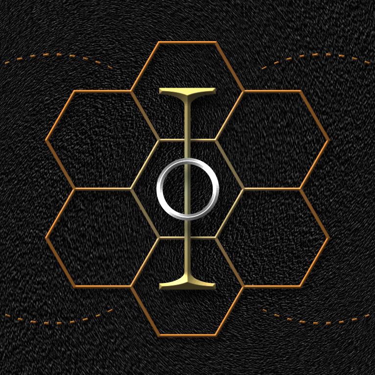 <i>Codex Quaerentis</i> logo