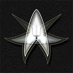 <i>Chronicles of Quelouva</i> logo