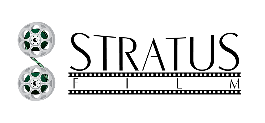 <i>Stratus Film</i> logo